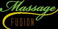 Massage Fusion LLC